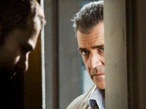 Edge of Darkness - Mel Gibson