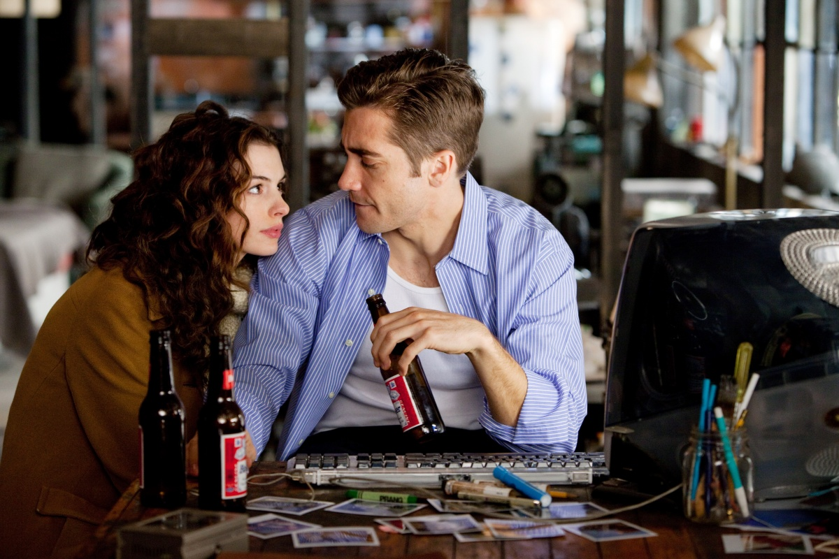 Love And Other Drugs مترجم Steadlaneclub